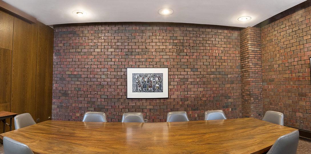 SCW Meeting Room 204