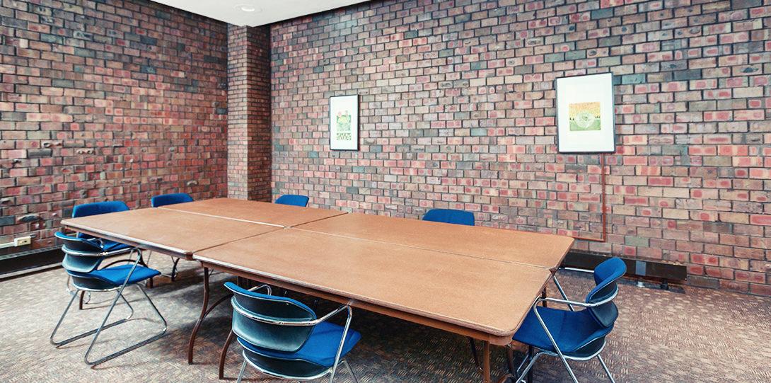 Meeting Room 216