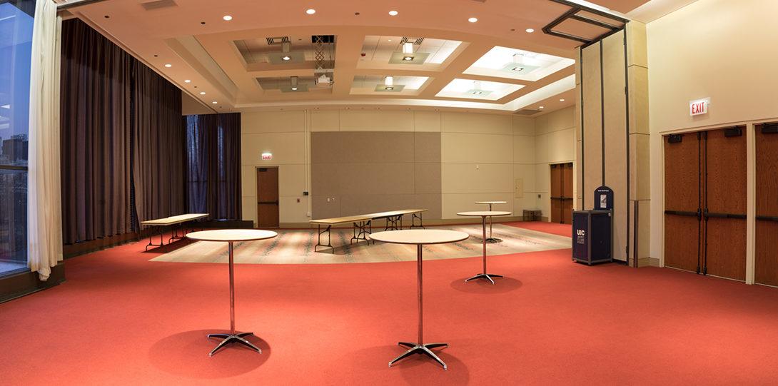 SCE Illinois Room C