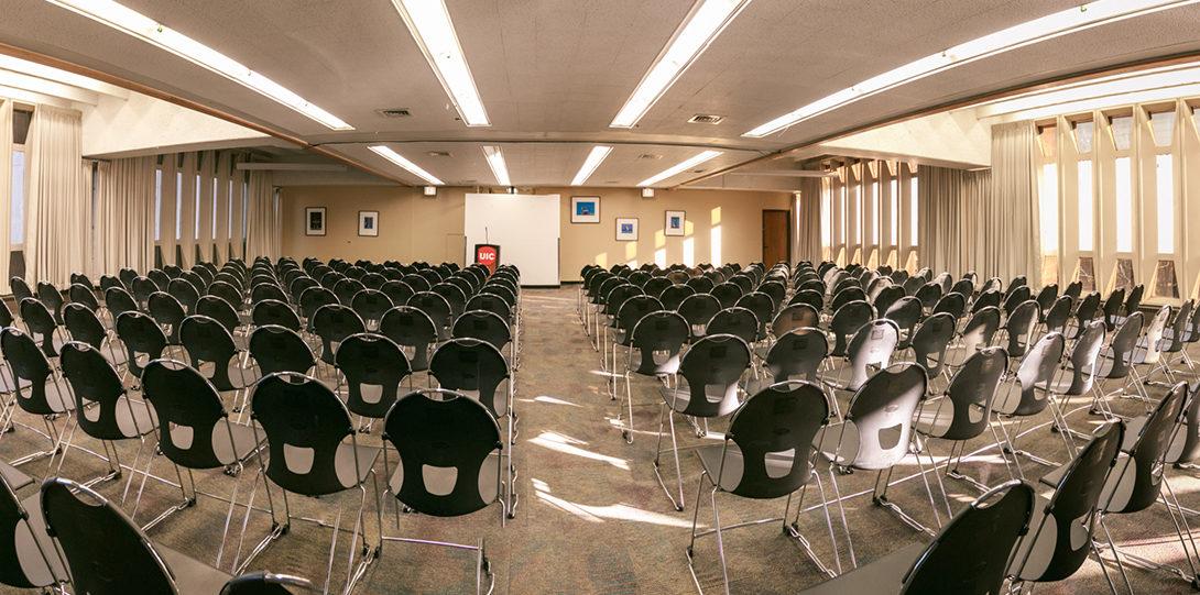 SCE Meeting Room 302