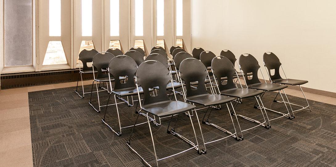 SCE Meeting Room 611