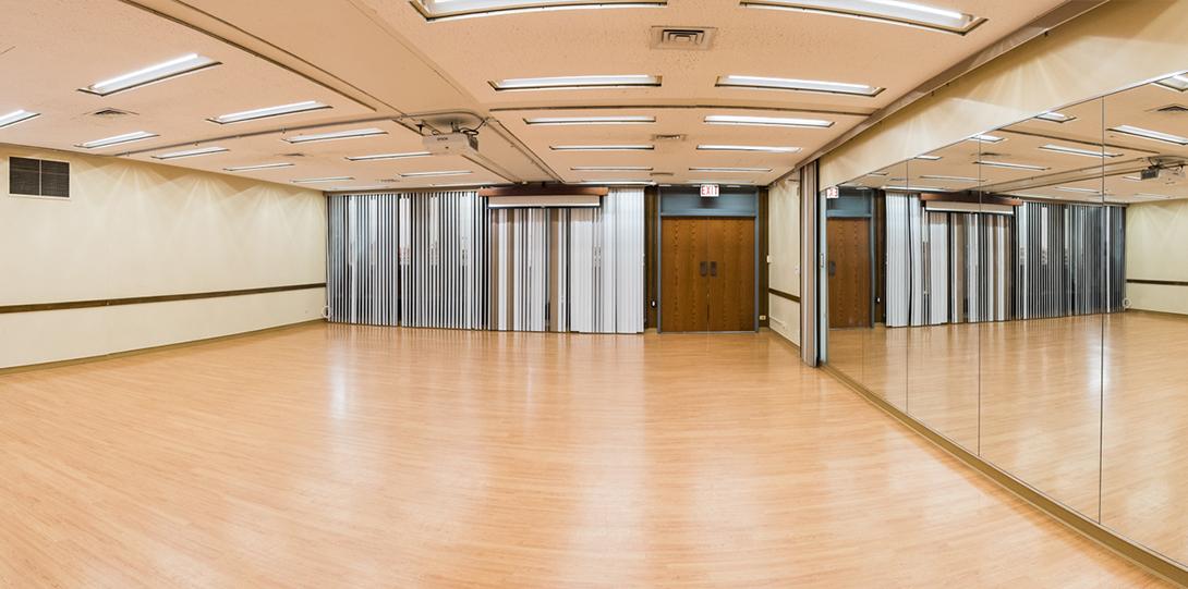 SCE Meeting Room 713