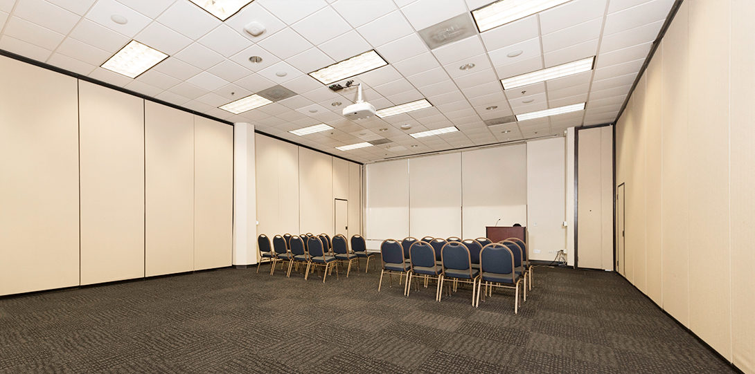 SSB Meeting Room B,C